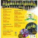 23.04.2017 – Dro (Trento) – Domenica 23 Aprile : Giornata dedicata al ciclismo giovanile maschile/femminile