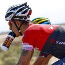 """27.04.2017 –  Lesmo (Monza&Brianza) – La Named Sport """"Top Sponsor"""" del Giro100 e di tutti i Vincitori di Tappa"""
