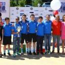 21.05.2017 – Rogeno (Lecco) – Allievi : 1° Trofeo Quality Bicycle a Federico Arioli – Fotoservizio Berry