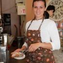 """16.06.2017 – Legnano (Milano) – Un """"Filo Rosa"""" che unisce l'Italia comprendendo anche San Vittore Olona-Legnano e Besnate!-Fotoservizio di Antonio Pisoni"""