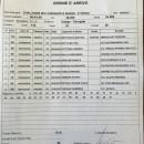 18.06.2017 – Carugate (Milano) – Esordienti : Matteo Bertesago (Imbalplast Soncino vince 2° Prova Challange BCC Inzago e Carugate (Fotoservizio di Sergio Brambilla)
