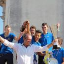 """18.06.2017 – Villadosia di Casale Litta (Varese) – Juniores : 8° Trofeo Giacomo Besani e 2° Trofeo Mamma Guerrina – Fotoservizio di """"Kia"""""""