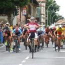 25.06.2017 – Gessate (Milano) – Allievi, 39° Trofeo Cooperativa Lavoratori Gessatesi-4° Trofeo Perego Costa : 1° Loris Ferrari (Camignone) – Fotoservizio di Berry