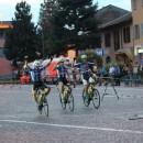 20.07.2017 – Castano Primo (Milano) – Tipo Pista : Prima edizione Castano Primo Bike Night