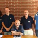 22.07.2017 – Pian Della Mussa (Torino) – Elite-U23 : 51° Ciriè-Pian Della Mussa – Fotoservizio di Giuseppe Castelli Kia