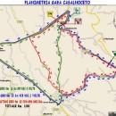 11.08.2017 – Casalnoceto (Alessandria) – 37° Challange Bassa Valle Scrivia e Val Curone : sabato 12.08.2017 prima prova a Casalnoceto-Contributo tecnico di cyclo@system