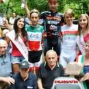 11.08.2017 – Briga Novarese (Novara) – 34° Trofeo Sportivi Briga : Ordine d'arrivo e foto arrivo e podio – Collaborazione tecnica di Ciclo@system