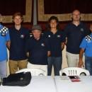 12.08.2017 – Casalnoceto (Alessandria) – 13° Circuito Casalnoceto-1° Prova del 37° Trofeo Bassa Valle Scrivia e Val Curone – Fotoservizio di Berry