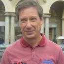 14.09.2017 – Legnano (Milano) – Breve intervista con Giovanni Ellena : di Aldo Trovati
