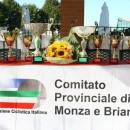 17.09.2017 – Arcore (Monza&Brianza) – Juniores : 59° Trofeo Comune di Arcore – Campionato Provinciale – Fotoservizio di Berry
