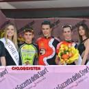 """17.09.2017 – Sommariva Perno (Cuneo) – Allievi : 3° Trofeo Nel Roero """"Gatto Mollo"""" – Contributo Cyclo@system"""