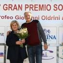 15.10.2017 – Somma Lombardo (Varese) – Elite-U23 : 61° Gran Premio Somma-Trofeo Giovanni Oldrini a.m – Fotoservizio di Berry