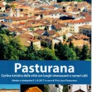 12.11.2017 – Pasturana (Alessandria) – Trofeo Piemonte-Lombardia di Ciclocross : 23° Ciclocross di San Martino