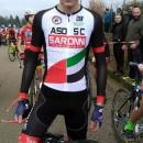 12.11.2017 – Pasturana (Alessandria) – 23° Ciclocross di San Martino : 6° Prova del Trofeo Piemonte/Lombardia Ciclocross – (Fotoservizio di Nastasi)