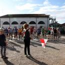 17.11.2017 – Vasto di Goito (Mantova) – Ciclismo vintage in terra mantovana lo scorso 3 settembre 2017 – Servizio di Paolo Biondo