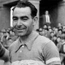 12.12.2017 – Montefiascone (Viterbo) – Si è spento Ardelio Trapè, 98 anni, fratello dell'Olimpionico di Roma 1960, Livio