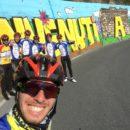 """11.02.2018 - Pasturana (Alessandria) - """"Overall Fgm 3 Colli"""" ha concluso il proprio stage di preparazione all'inizio della stagione agonistica 2018"""