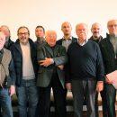"""29.11.2018 - Fusignano (Ravenna) - Martedì 4 dicembre """"Gran Galà del Ciclismo"""" all'Auditorium Corelli di Fusignano"""