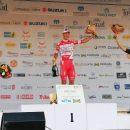 """28.11.2018 - Cantù (Como) - Pedaletricolore.it intervista Davide Ballerini aspirante al titolo di """"Monsieur Roubaix"""""""