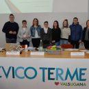 21.01.2019 - Merano (Bolzano) - Sabato 09 Febbraio 2019 Annuale Convegno Tecnico dei Giudici di Gara FCI del Trentino-Alto Adige - Fotoservizio di Remo Mosna
