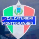 11.03.2019 - Montegranaro (Marche) - Ciclismo Elite-U23 : Rino Gasparrini porta le Marche ai vertici del ciclismo dilettantistico