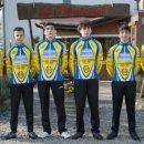 11.03.2019 - Cotignola (Ravenna) - Presentate ufficialmente le squadre Esordienti ed Allievi della S.C. Cotignolese