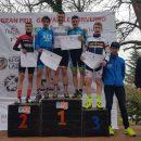 17.03.2019 - Barbarano Romano (Viterbo) - MTB : Grand Prix d'Inverno