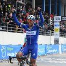 14.04.2019 - Milano - Parigi Roubaix 2019 : Il commento di Aldo Trovati