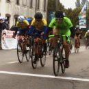 14.04.2019 - Bionde di Salizzole (Verona) - Esordienti doppia gara : Continua la serie positiva per gli Esordienti della SC Mincio Chiese