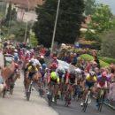 """22.04.2019 - Poggio alla Cavalla (Pistoia) - Under 23 : Tommaso Fiaschi si riconferma a Poggio alla Cavalla. Anche Nicolo' Ferrero (UC Pregnana-Team Scout) tra i """"Top-Ten di Giornata"""""""