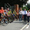 25.05.2019 - Busto Arsizio (Varese) - 40° Piccola San Geo : Campionato Regionale Lombardo Juniores - Fotoservizio di Berry