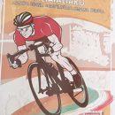 12.06.2019 - Bedonia (Parma) - Professionisti : Campionato Italiano di Ciclismo su strada e crono individuale