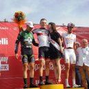 09.06.2019 - Sant'Ermete (Rimini) - Under 23 : 48° Coppa della Pace-45 Trofeo Fratelli Anelli - Fotoservizio di Claudio Ballardini