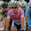 """14.07.2019 - Udine - Ciclismo Femminile Giro Rosa 2019 : Successi """"Tulipani"""", alla Vos l'ultima tappa, alla Van Vleuten il Giro - Dal nostro Inviato Speciale Aldo Trovati"""
