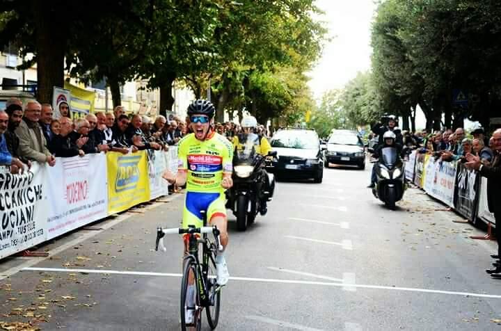 """12.07.2020 – Firenze : """"Etruria Team Sestese"""" : e siamo a 10 corridori con l'inserimento di Carmona, Taschin e Dainelli"""