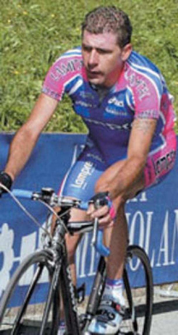 12.07.2020 – Calenzano (Firenze) – Barberino Passo della Futa e Sesto Monte Morello, due cronoscalate da presentare martedì 14 luglio 2020