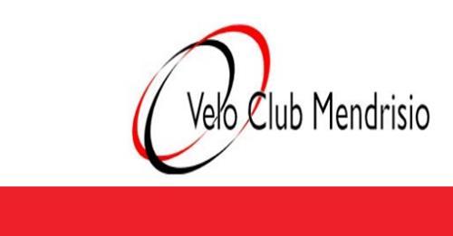 20.09.2020 – Mendrisio (Svizzera) – Velo Club Mendrisio in bella evidenza in Italia tra gli Under 23 e gli allievi e in Svizzera con gli Scolari nella Mtb